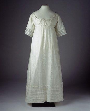 Best 25 Muslin Dress Ideas On Pinterest Regency Gown