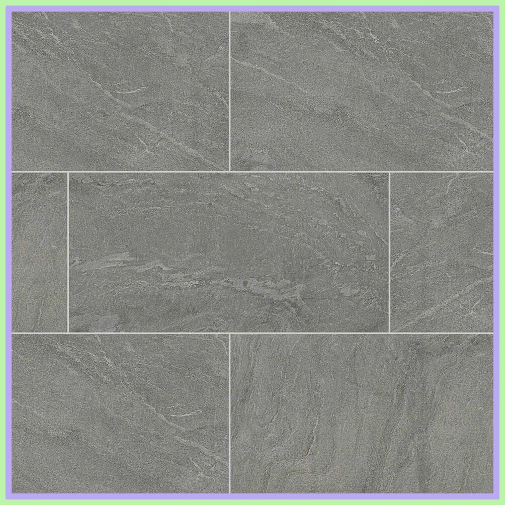 62 Reference Of Floor Tile Granite Subway Tile Texture In 2020 Tile Floor Ceramic Floor Tile Tiles Texture