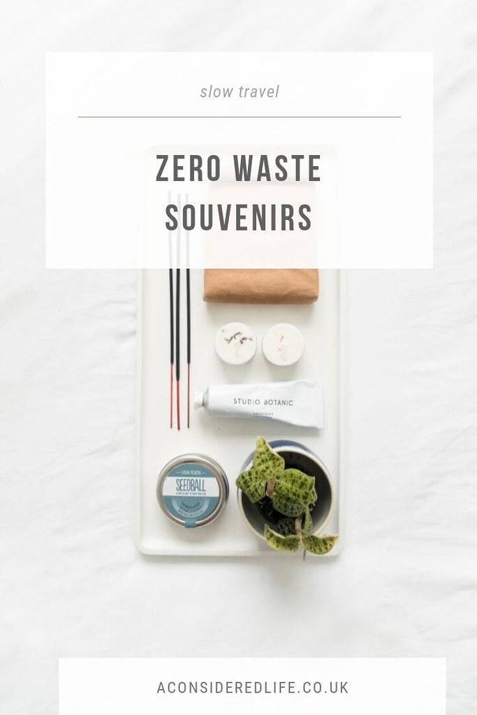 Pin by Everything's Peachy Vegan Re on Zero Waste & Eco