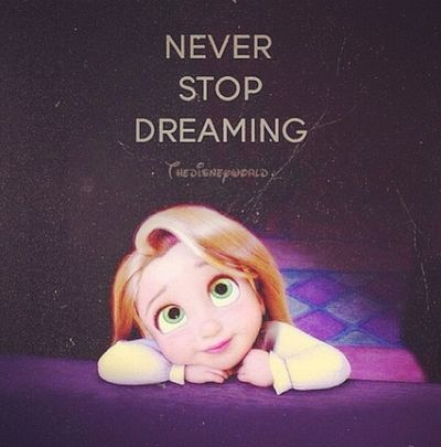 Tumblr Walt Disney Quotes