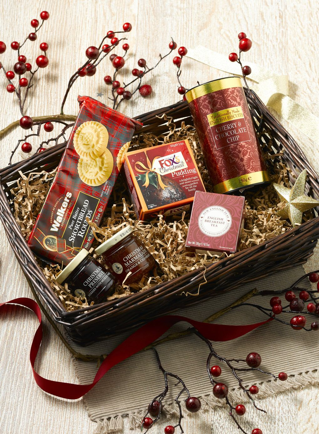 Christmas gifts to buy online today | Christmas treats ...