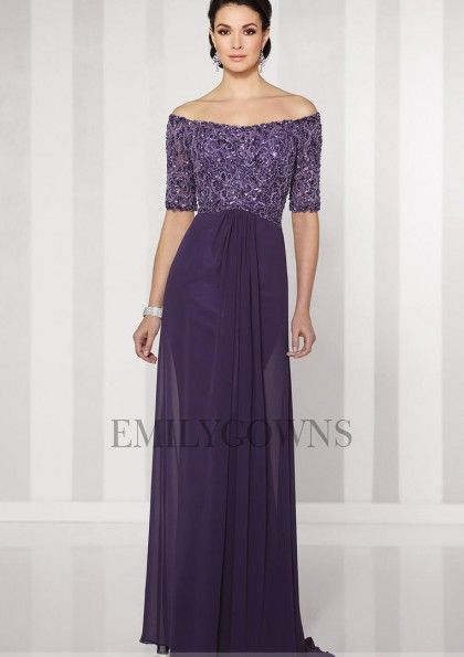 Mother Of The Bride Dress Canada Online Dresses