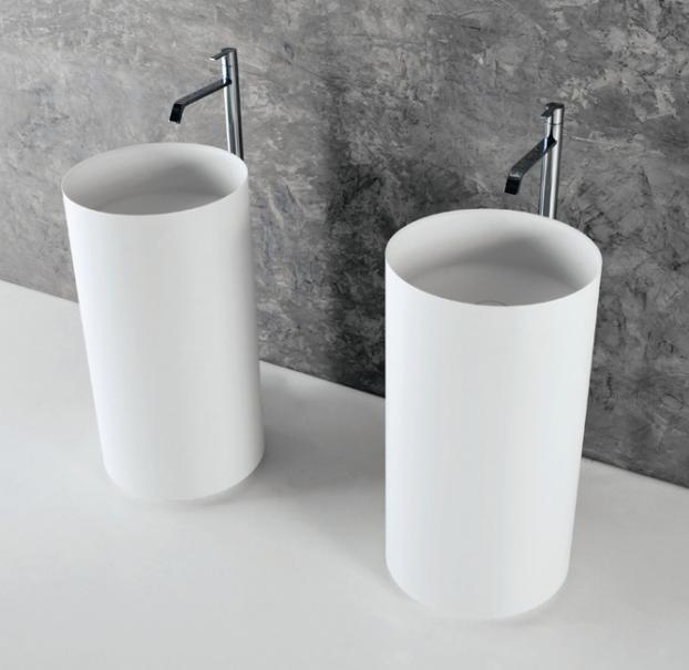 lavabi: EGO ANTONIO LUPI - arredamento e accessori da bagno - wc ...