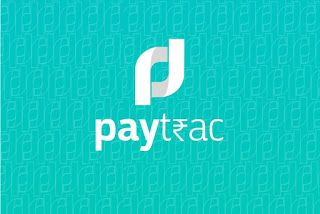Paytrac Loot Back Get Rs.40 Bank Cash On Each Refer Cash
