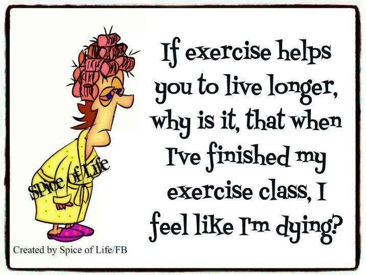 Pin By Dotti Rushmore Mills On Ilt Humour Funny Quotes Life Humor Old Age Humor