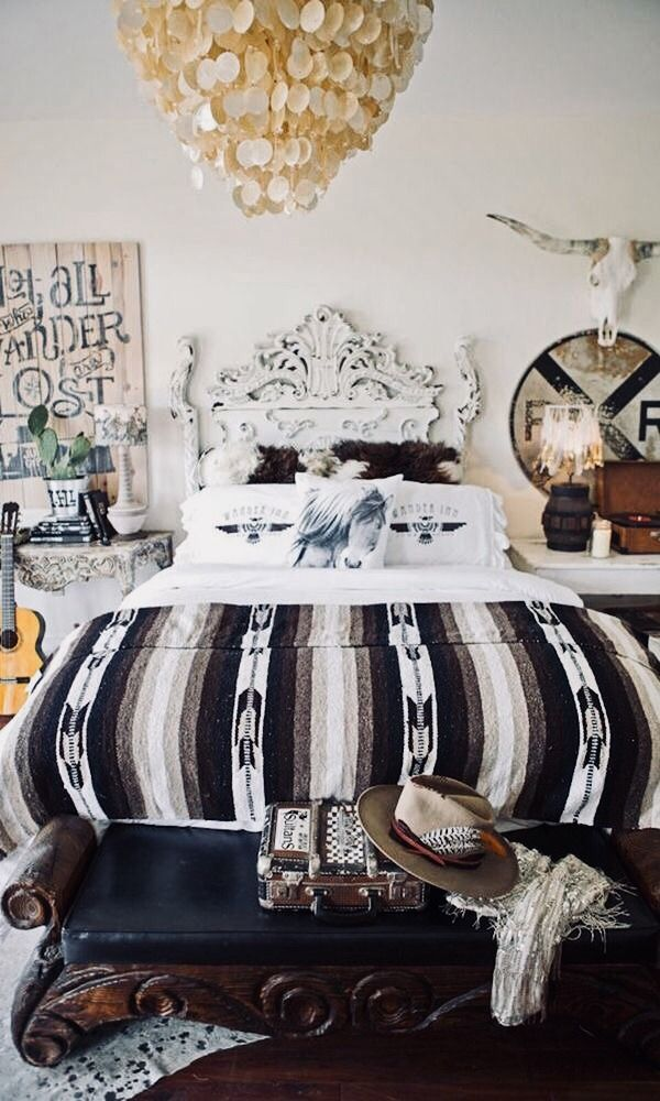 Let   rock and roll also recammra de colores in rh pinterest