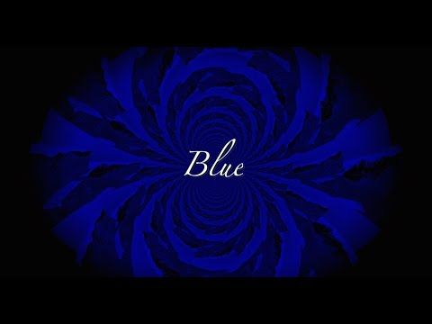 Blue: An electronica journey of thought and expression that'll keep you hooked through the weekend