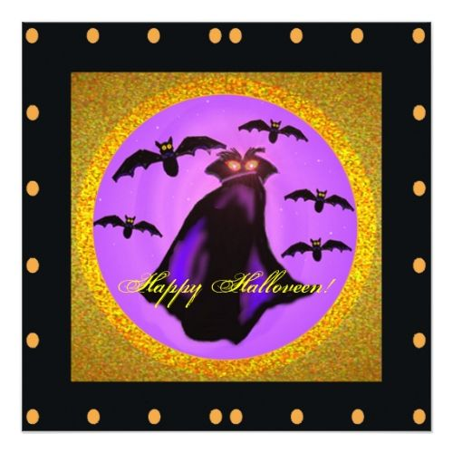 vampire halloween invitations template vampire birthday party