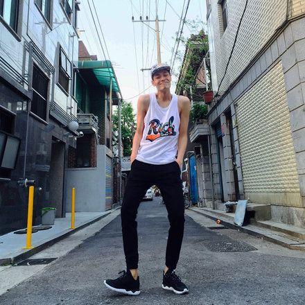 정혁(wjdgursla) | StyleShare