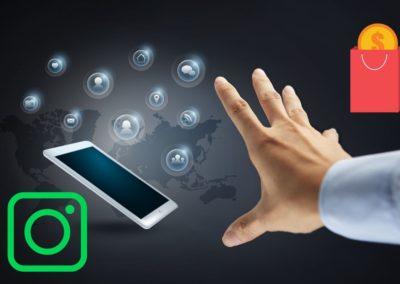 buy instagram followers and likes for cheap instagram followers uk best people to follow instagram Buy Instagram Followers Uk Start From Just 0 99 100 Real And Safe Buy Instagram Followers Instagram Followers Get Instagram Followers