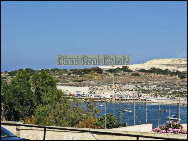 Malta New Shop Class 4 Qawra Malta Property Direct From Owners Binni Commercial Property For Rent Malta News Property