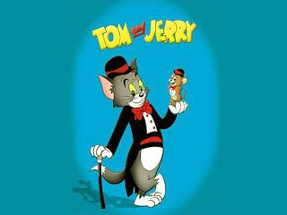 Tom And Jerry Cartoon Wallpapers Tom And Jerry Cartoon Cartoon Wallpaper Tom And Jerry