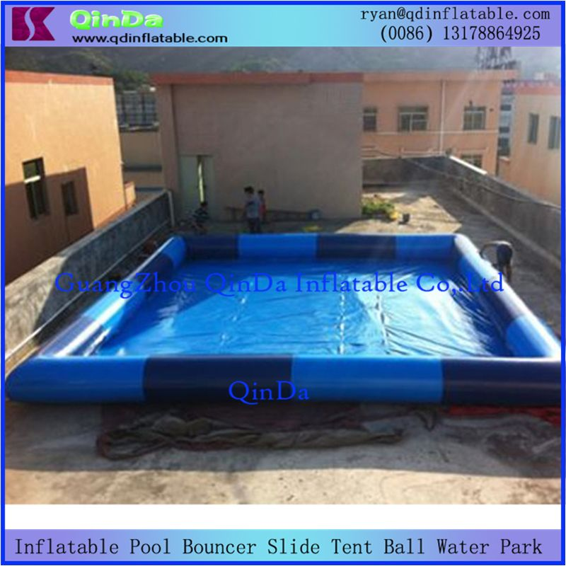 Cheap Pool Mix, Buy Quality Pool Table White Ball Directly From China Pool  Stuff Suppliers