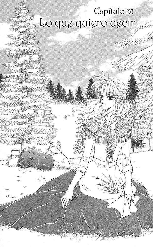 Kindan no Koi de Ikou Capítulo 31 página 2 - Leer Manga en Español gratis en NineManga.com