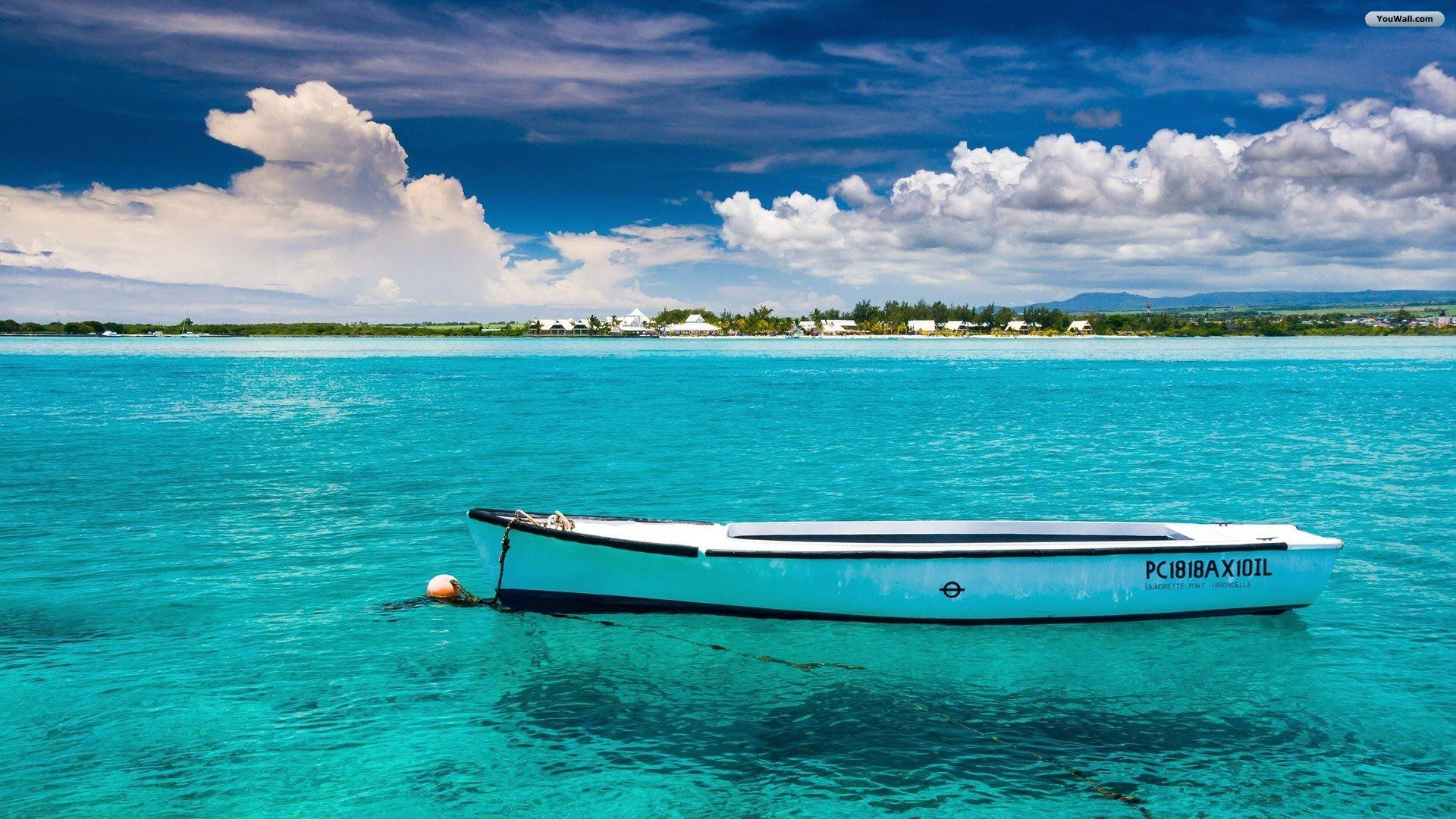 boat hd wallpapers backgrounds wallpaper page