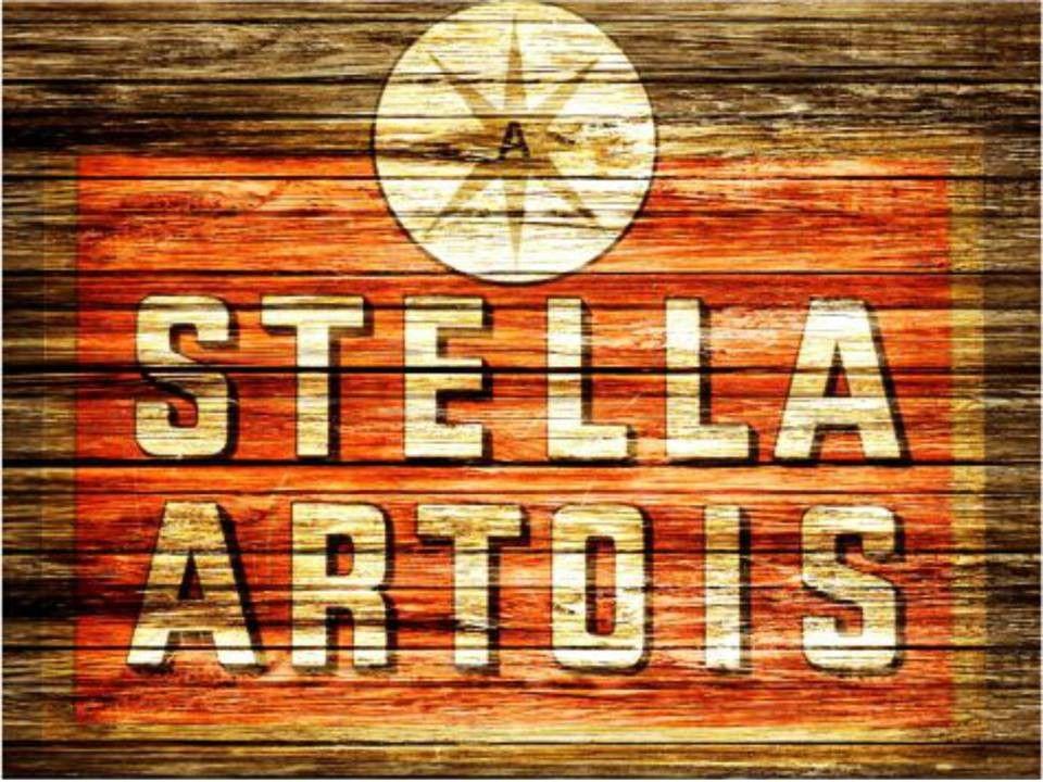 quadro-retro-cerveja-stella-artois-quadro-sala.jpg (960×720)