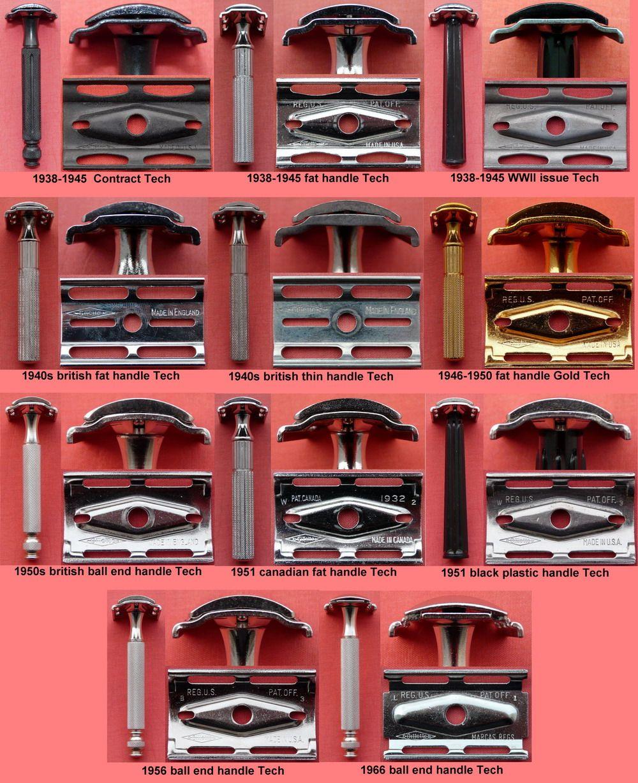 1938-1966 Tech Evolution klein.jpg 1,000×1,228 pixels