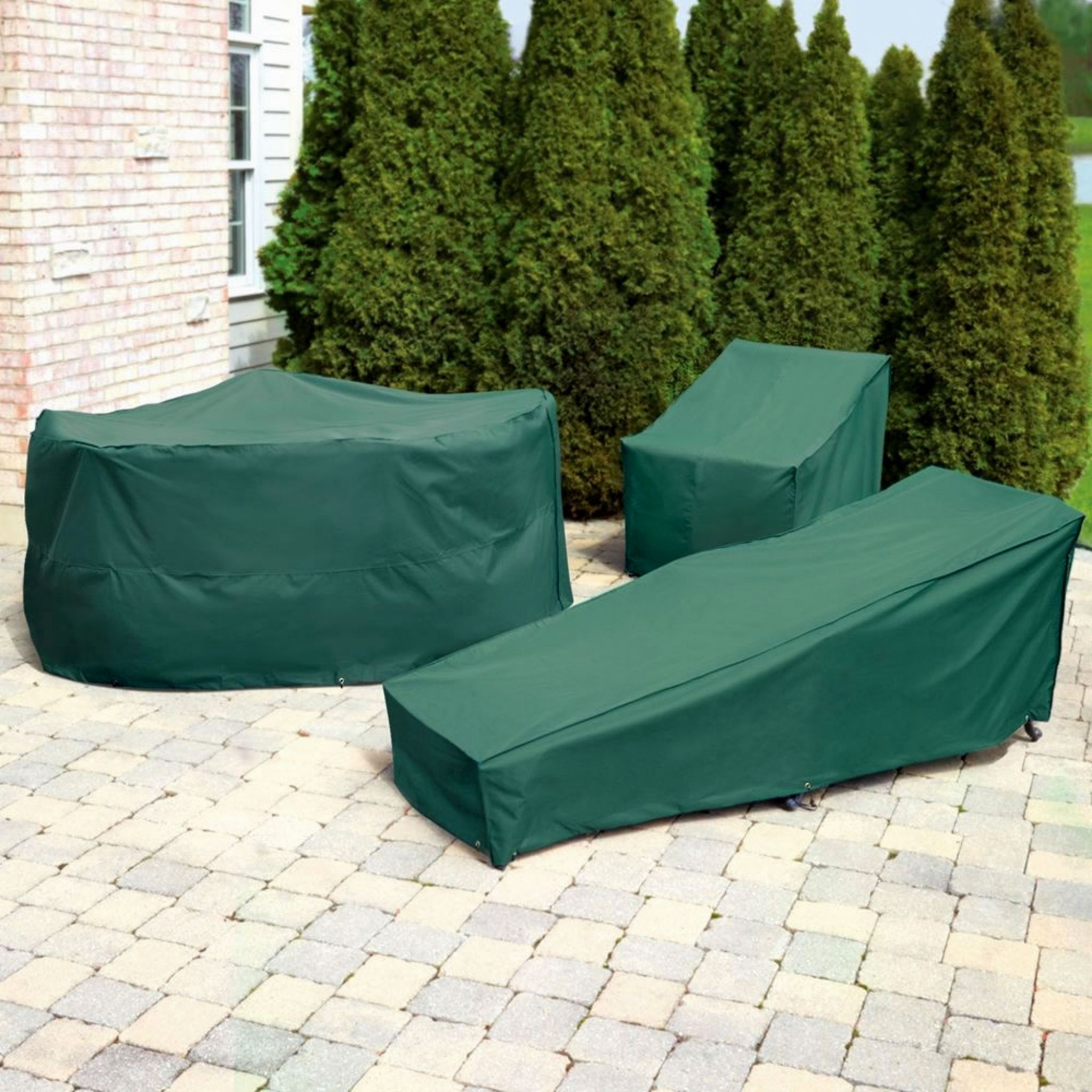 Outdoor Furniture Covers Reviews   Interior Paint Colors For 2017 Check  More At Http:/