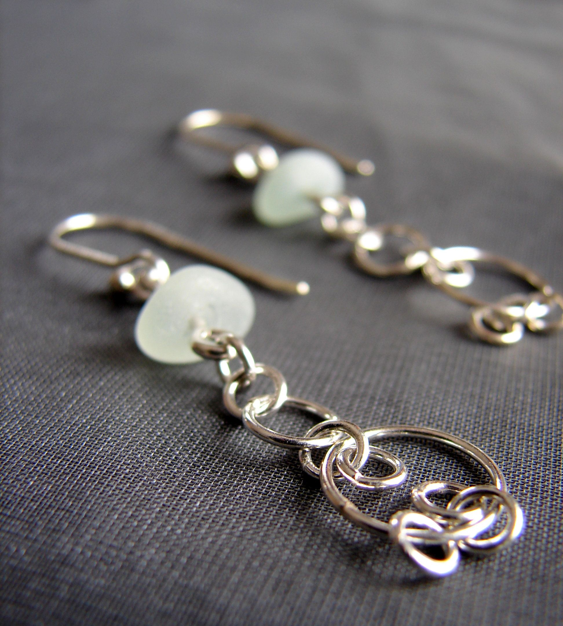 gold il c heart silver wedding jade white with dangle beach jewelry earrings fullxfull hammered
