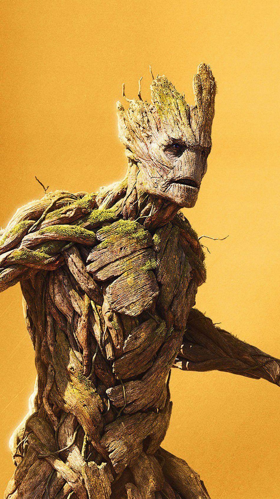 Groot Avengers Infinity War Groot avengers, Avengers