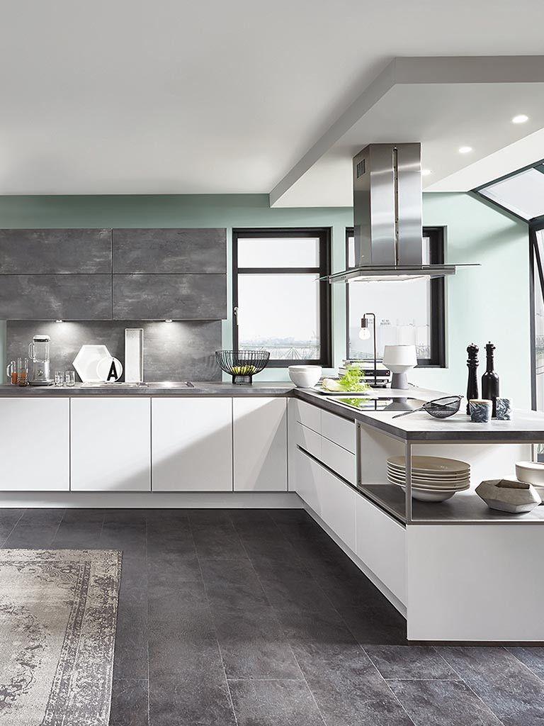 Angebote Küchen Fresh Angebote – Küchen Zu top Preisen – Küchen