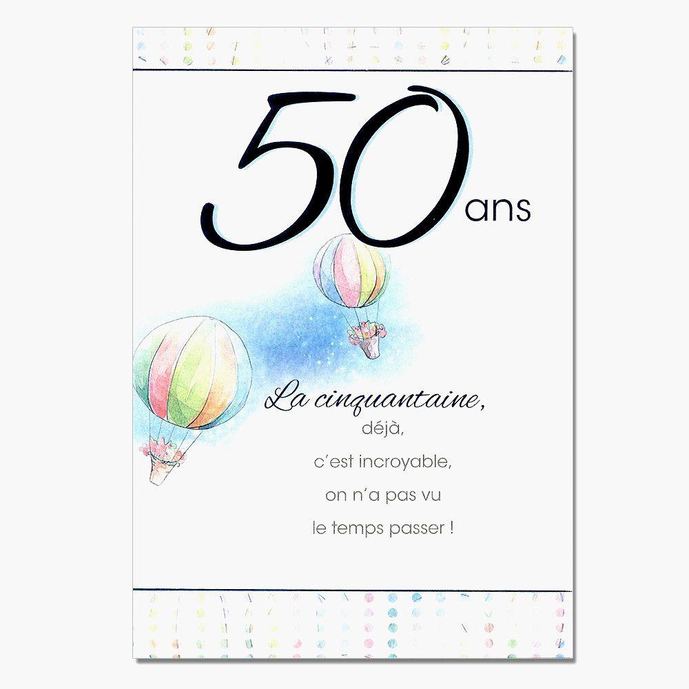 Carte D Invitation D Anniversaire De Mariage Gratuite A Imprimer New Car Carte Anniversaire 50 Ans Invitation Anniversaire 50 Ans Carte Invitation Anniversaire