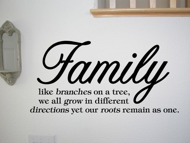 family | Philosophy quotes, Words, Words of wisdom