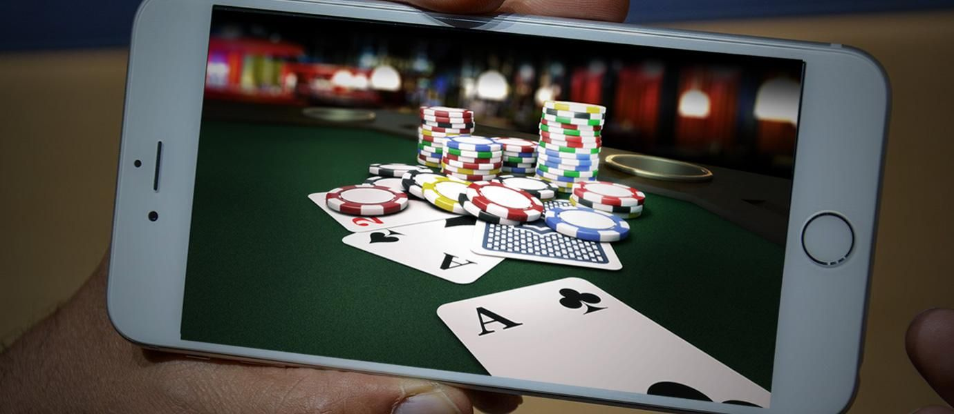 The reliable agen poker online is always providing the best varieties of  poker games in the online market. They also ensure fast … | Online poker,  Poker, Poker room