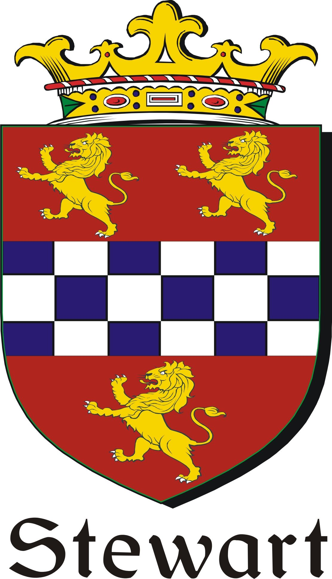 Family Crests Download Royalty Free Photo Hayes Family Crest Irish