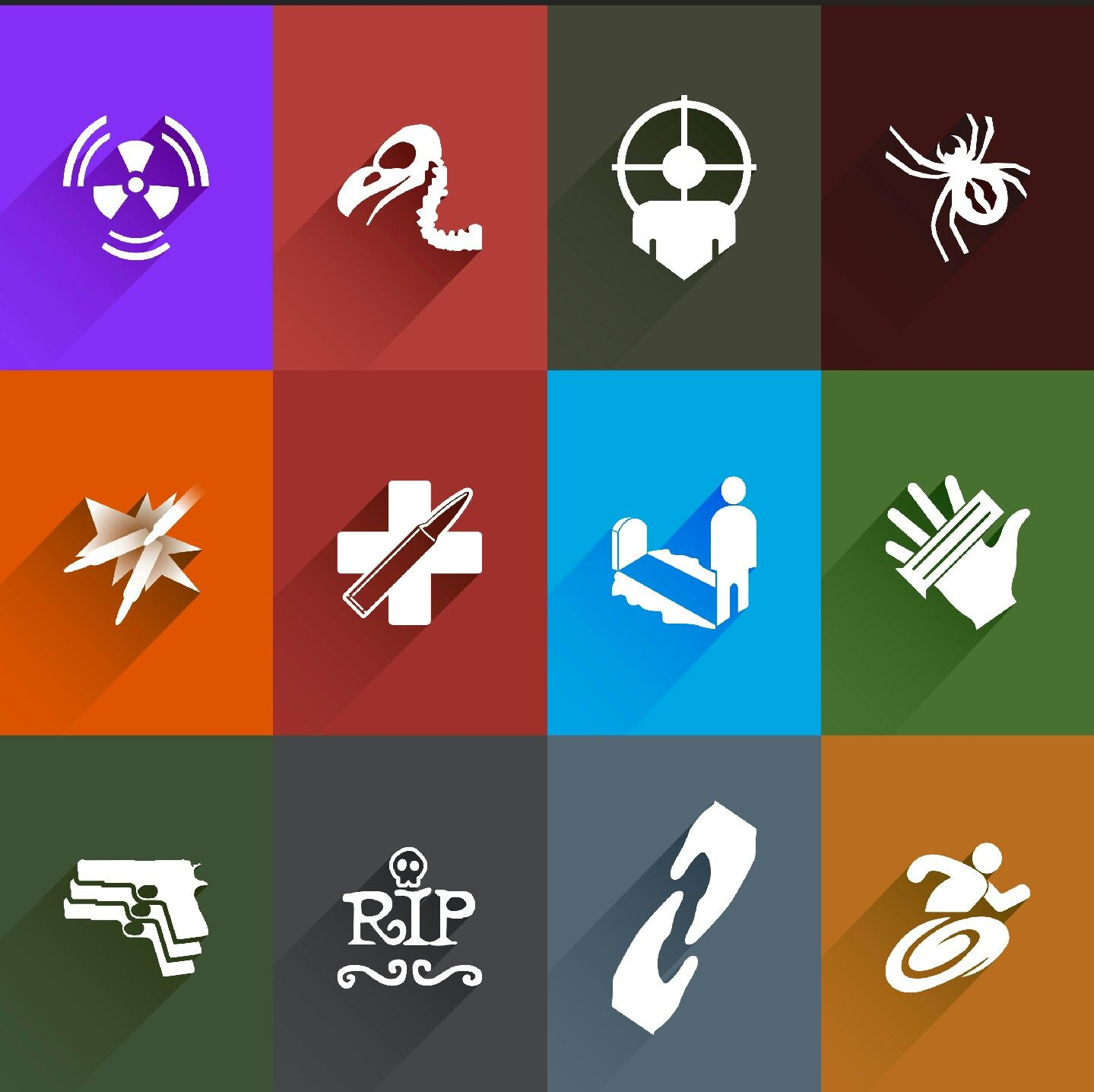 Perk Doubletap1 Call Of Duty Zombies Call Of Duty Perks Call Of Duty