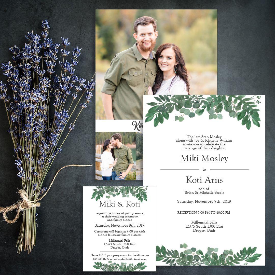 Cheap Wedding Invitations Simple Wedding Invitations Cheap Cheap Wedding Invitations Simple Wedding Invitations