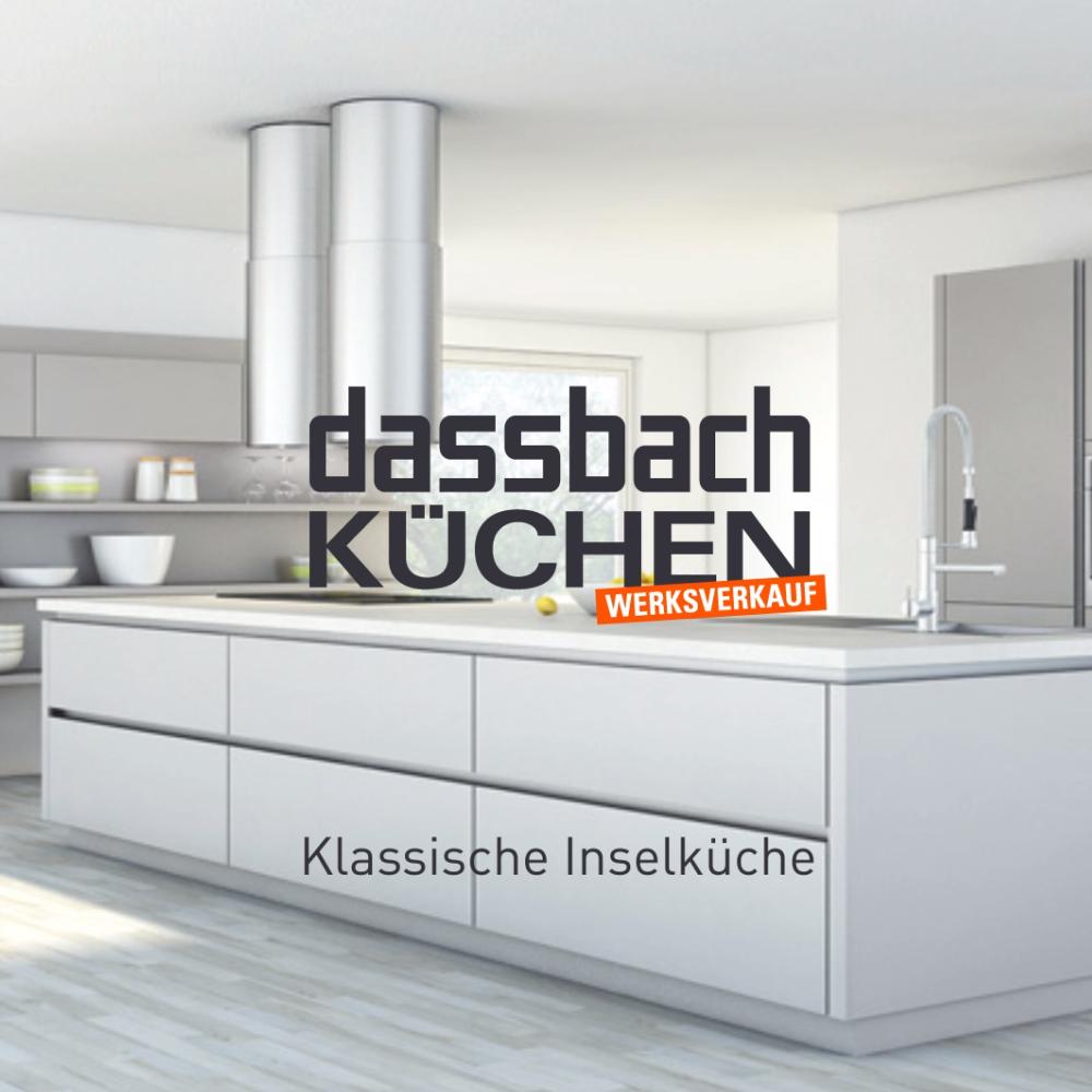 Klassische Inselkuche Video Inselkuche Holzarbeitsplatte Kuchen Planung