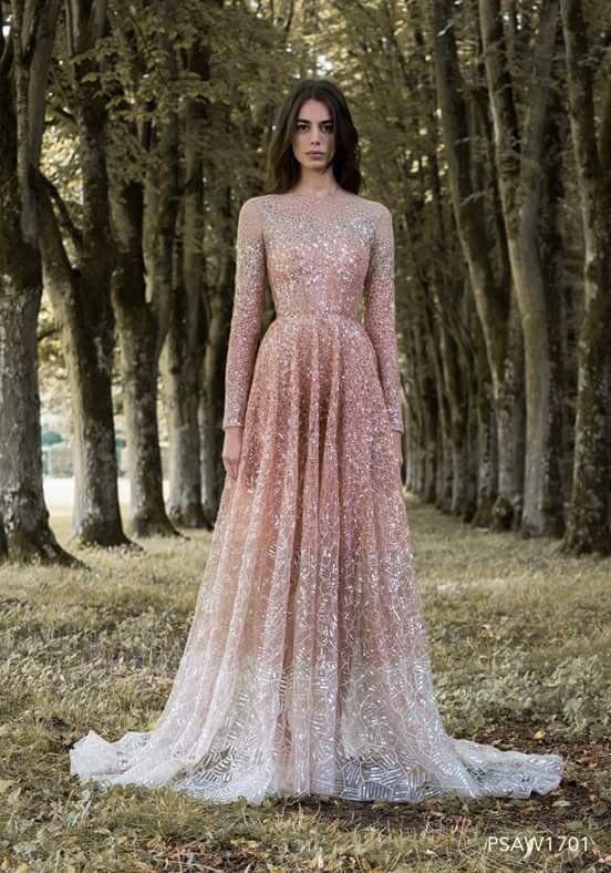 paolo sebastian autumn/winter | celebrity dresses | Pinterest