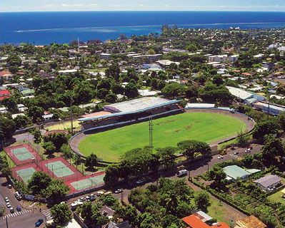 Resultado de imagem para Pirae  Tahiti