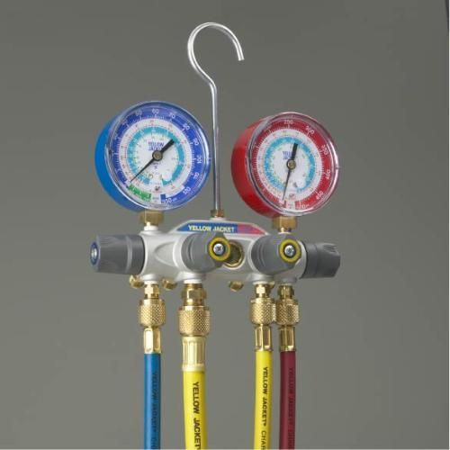 Pin By Gina L On Products We Love Hvac Tools Gauges Heating And Air Conditioning