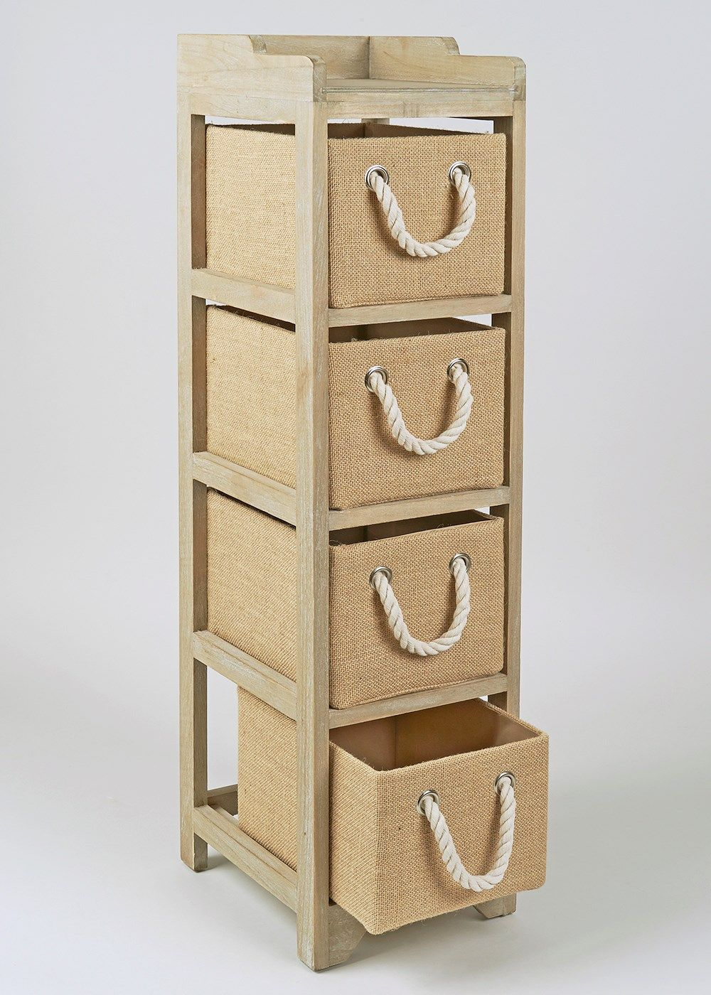 Gallery One Tall drawers