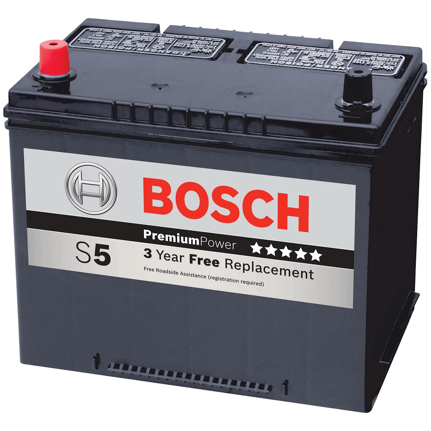 Automotive Battery Png Image Automotive Battery Roadside Assistance