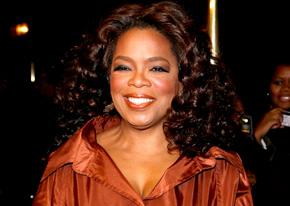 Our New Goss On Oprah Winfrey 3lm Www Atvnetworks Com Who Is Oprah Winfrey Oprah Winfrey Biography Oprah Winfrey