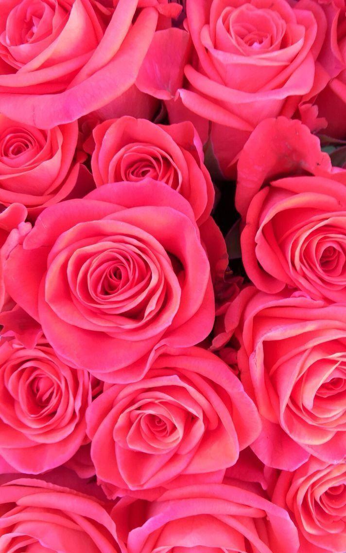 anti valentinstag sprüche - Valentinstag-Ideen | Tumblr