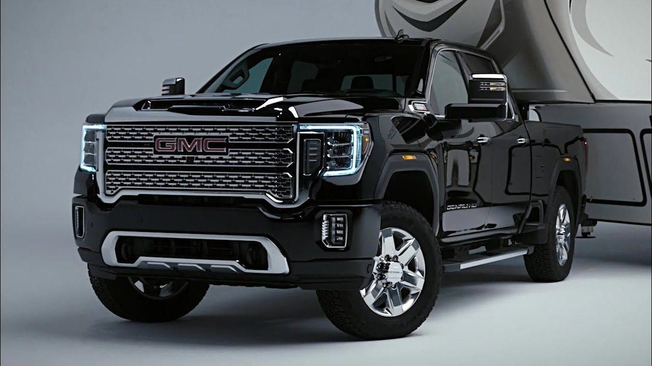 Big Trucks Chevy Gmctrucks Gmc Trucks Custom Trucks Gmc