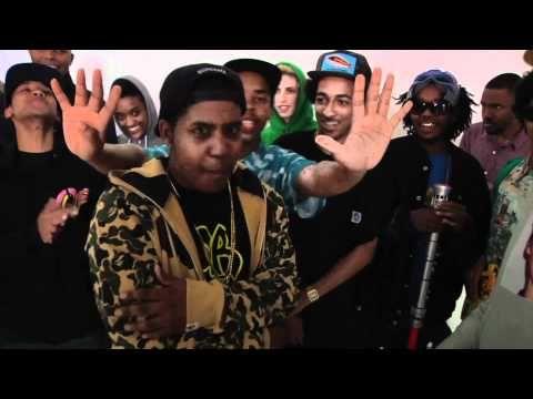 Pharrell - Frontin' ft. Jay-Z - YouTube. Videos De MusicaPharrell  WilliamsKanye WestHiphopArrendajoVideos ...
