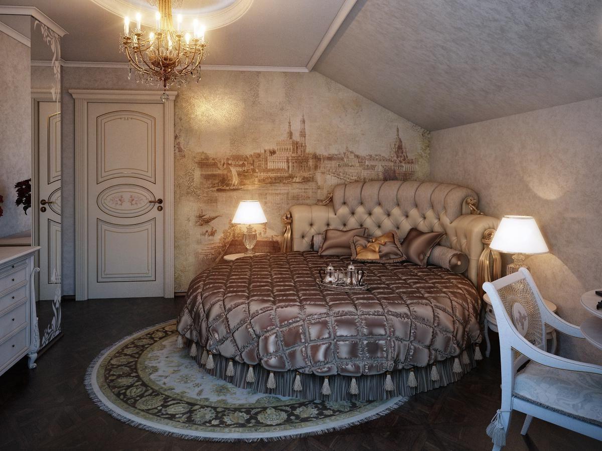 Hochwertig Romantisches Schlafzimmer Dekor Ideen Für Die Flitterwochen | Mehr Auf  Unserer Website | #Badezimmer