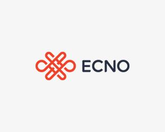 Ecno By Antdesigns Logo Design Branding Graphics Great Logos Logo Design Creative