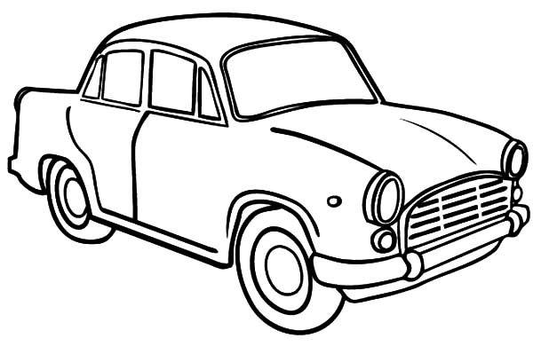 Corvette Cars, : Drawing Corvette Cars Coloring Pages