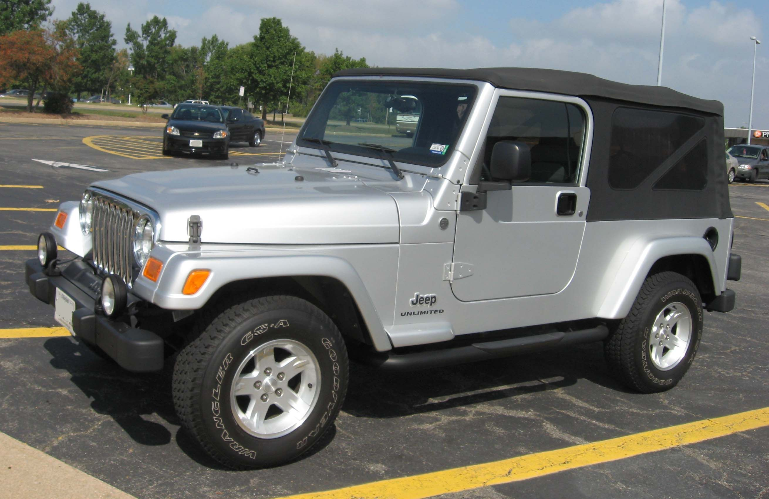 on for left black auto nj wrangler online title jeep somerville carfinder lot salvage sale cert auctions view of copart in en