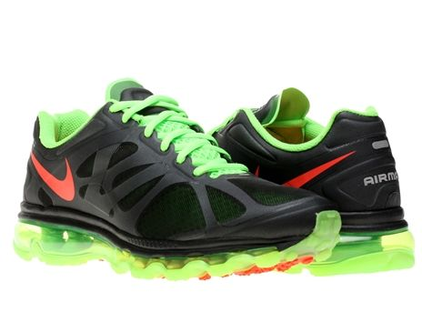 super popular 4fb4d 0582e cheap Nike Air Max 2012 for 50% Off,Freeruns2 com wholesale best nikes,