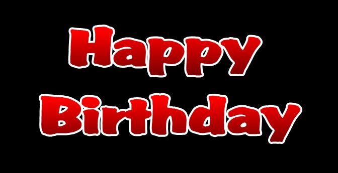 Happy Birthday Husto With Images Happy Birthday Png Happy