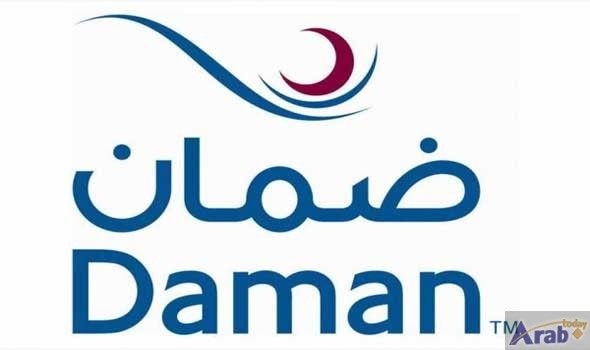 Daman Adopts News Measure To Confirm Members Eligibility Recognition Programs National Health Insurance Corporate Wellness
