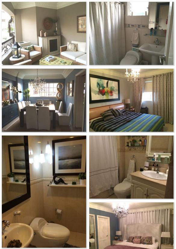 Pin On Casas Y Apartamentos En Alquiler Y Venta