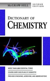 Free download mcgraw hill dictionary of chemistry second edition free download mcgraw hill dictionary of chemistry second edition http fandeluxe Images